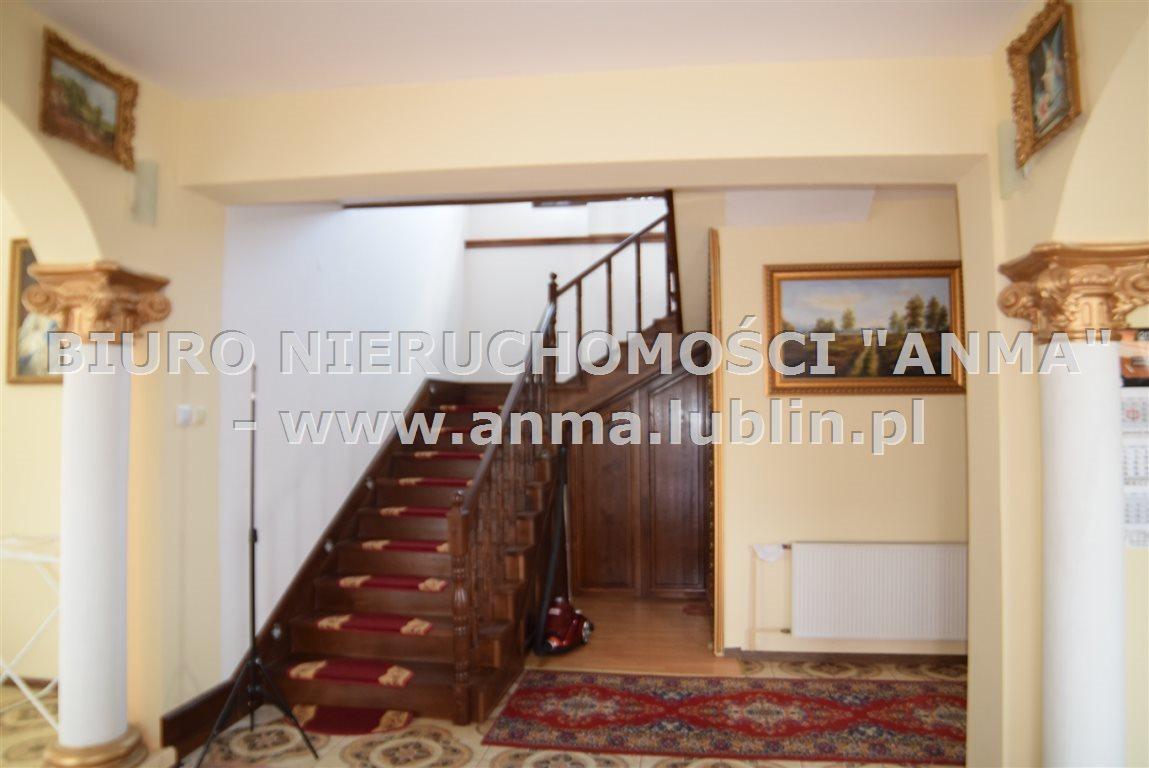 Dom na sprzedaż Marysin  210m2 Foto 12