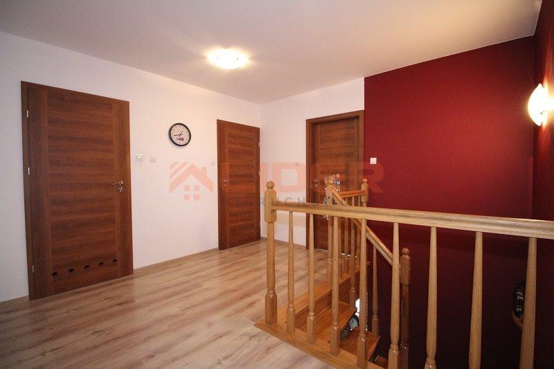 Mieszkanie czteropokojowe  na sprzedaż Białystok, Zielone Wzgórza  115m2 Foto 8