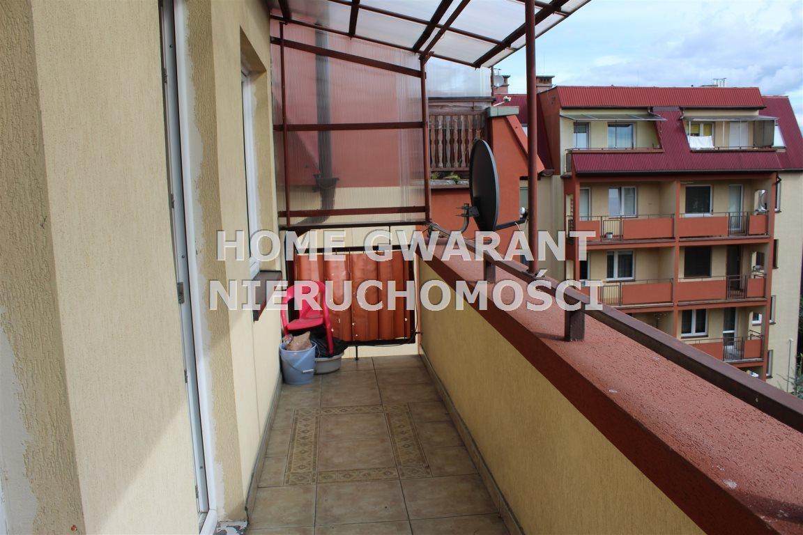 Mieszkanie czteropokojowe  na sprzedaż Mińsk Mazowiecki  84m2 Foto 7