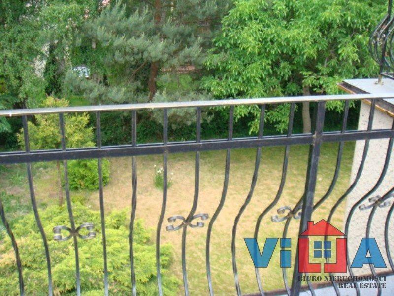 Dom na wynajem Zielona Góra, Raculka  210m2 Foto 9