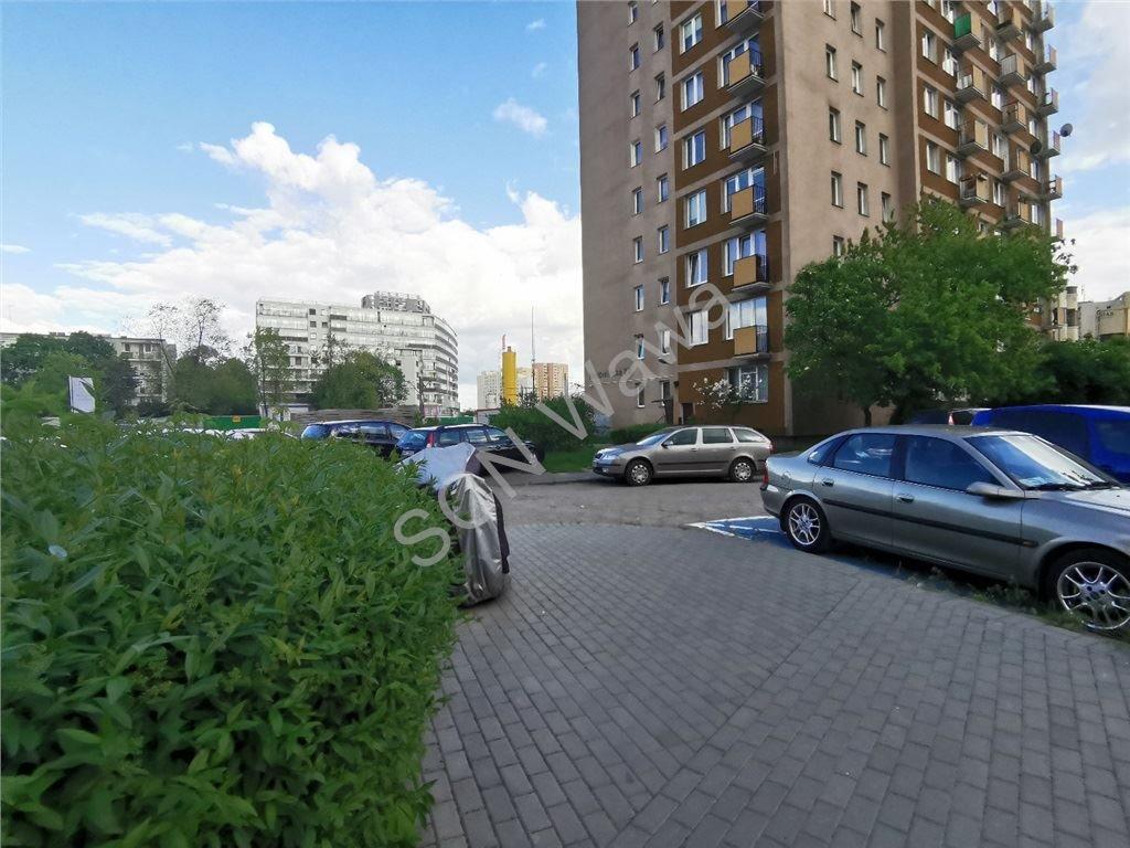 Mieszkanie trzypokojowe na sprzedaż Warszawa, Targówek, Rembielińska  47m2 Foto 10
