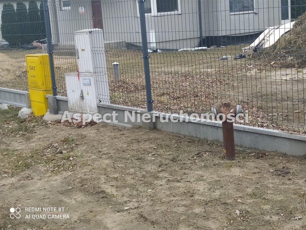 Działka budowlana na sprzedaż Serock, Dosin  15000m2 Foto 3