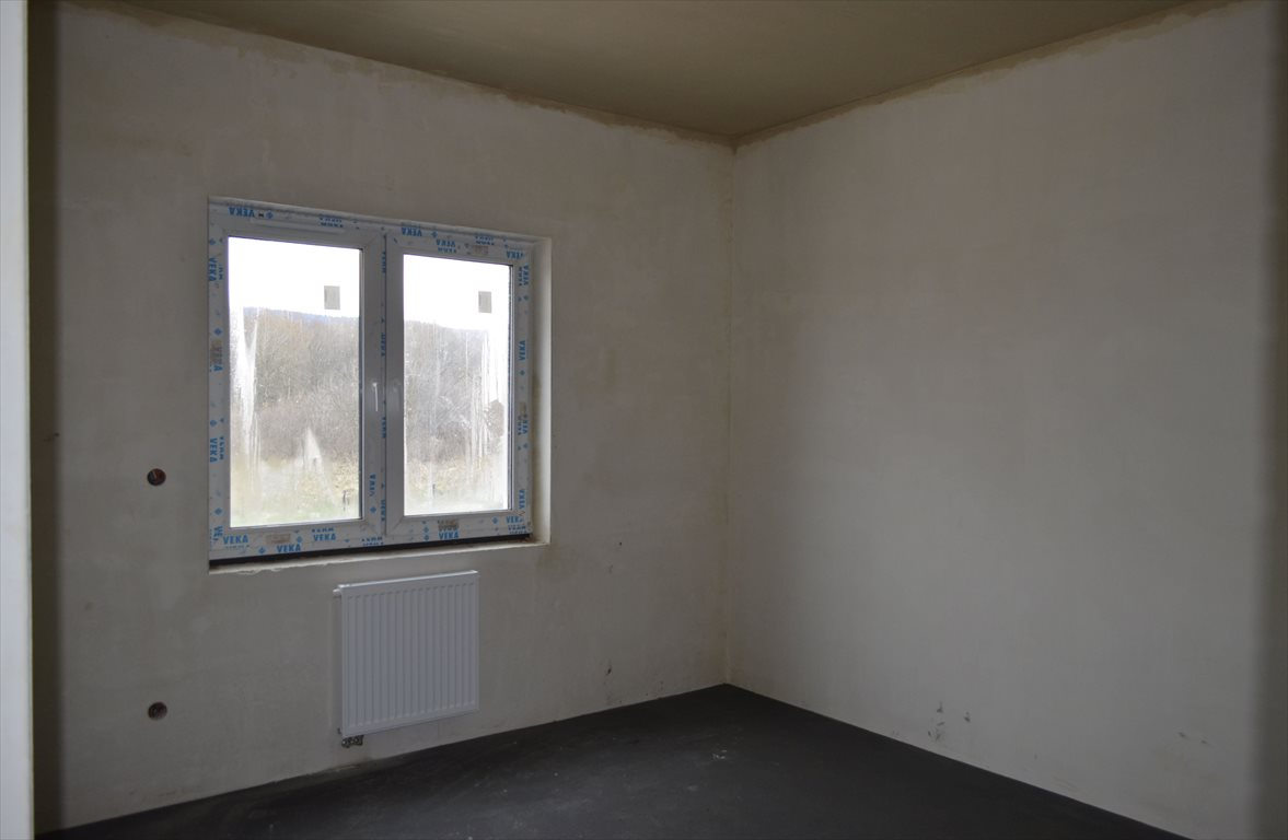 Mieszkanie trzypokojowe na sprzedaż Jelenia Góra, Zabobrze, Jana Kiepury, Jana Kiepury  67m2 Foto 10