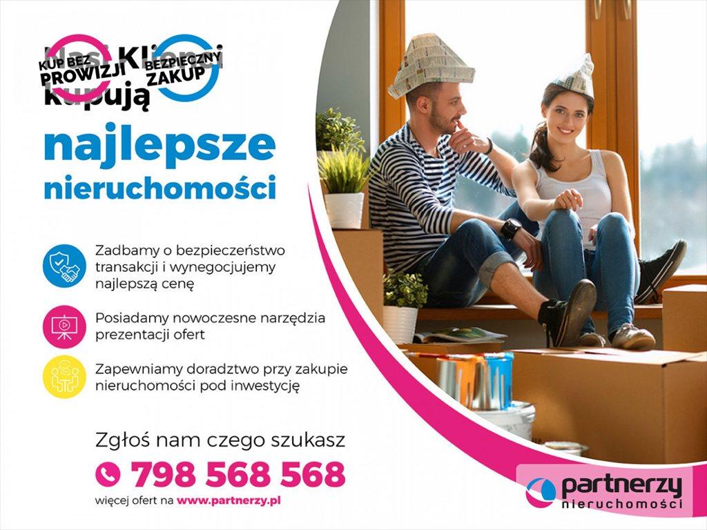 Magazyn na sprzedaż Gdynia, Cisowa, Handlowa  596m2 Foto 4