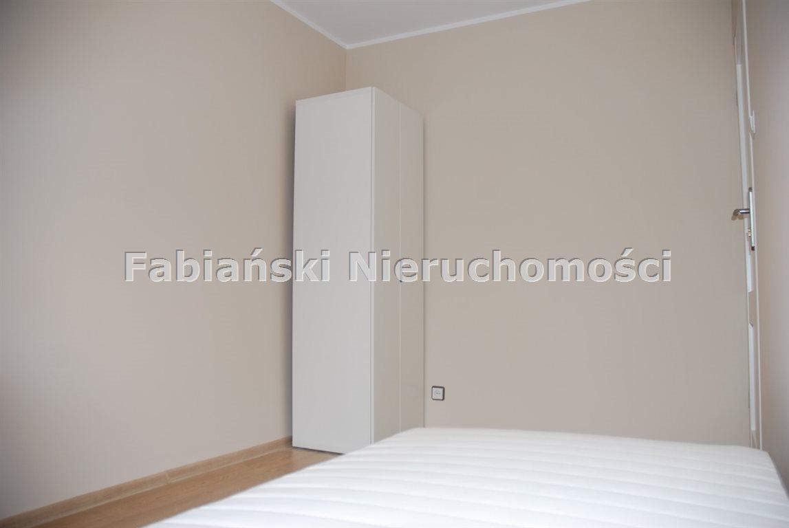 Mieszkanie czteropokojowe  na wynajem Poznań, Winogrady, 4 niezależne pokoje, świeżo po remoncie, niski blok  12m2 Foto 11