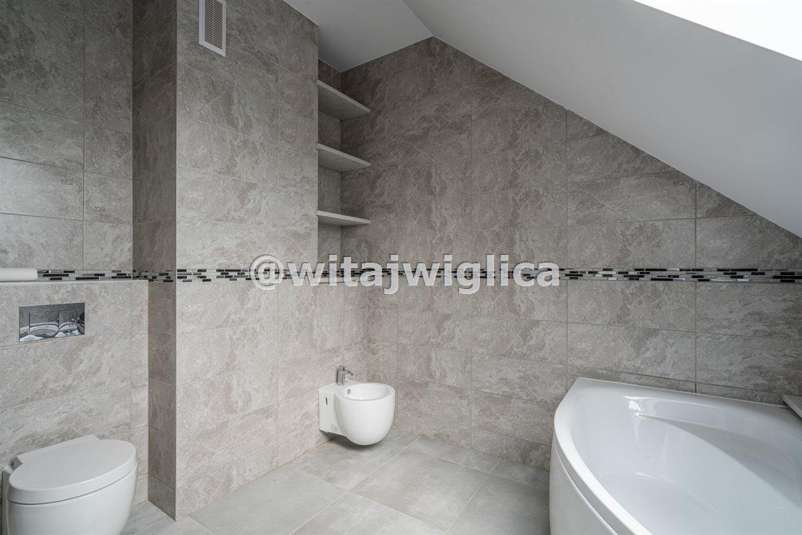 Dom na sprzedaż Wilkszyn  180m2 Foto 6