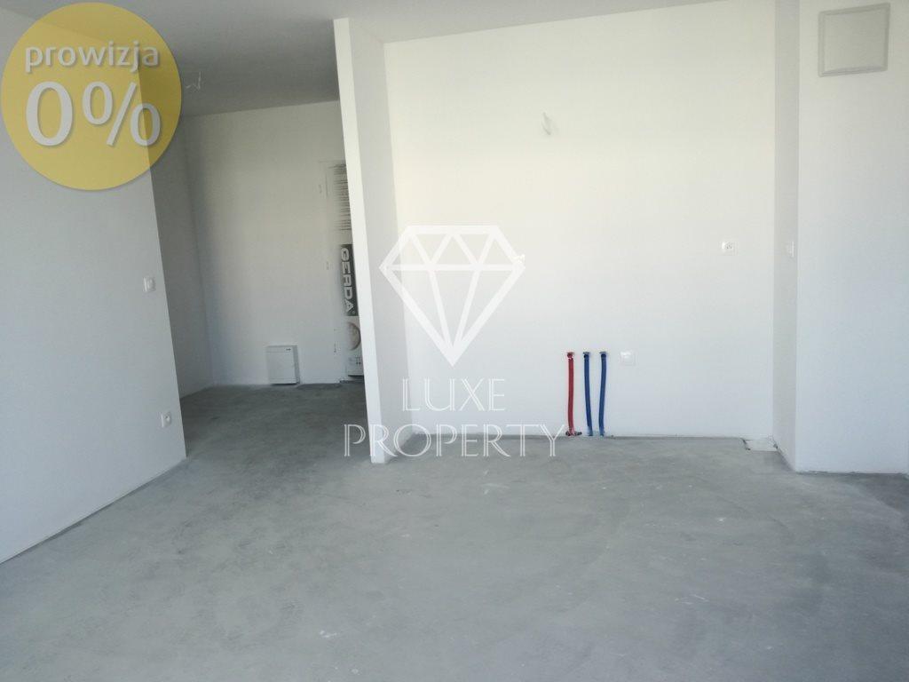 Mieszkanie dwupokojowe na sprzedaż Warszawa, Białołęka, Kąty Grodziskie  40m2 Foto 1