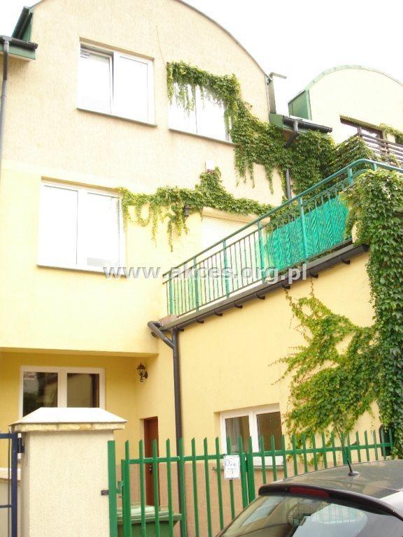 Dom na sprzedaż Warszawa, Wola, Ulrychów  287m2 Foto 1