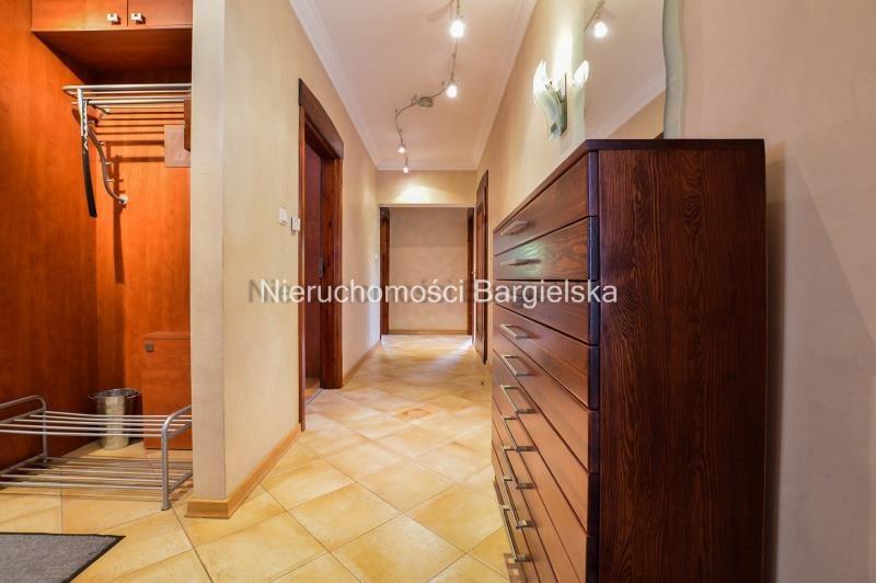 Dom na sprzedaż Chwaszczyno, Domków Jednorodzinnych, domków jednorodzinnych, Centrum Chwaszczyna  340m2 Foto 9
