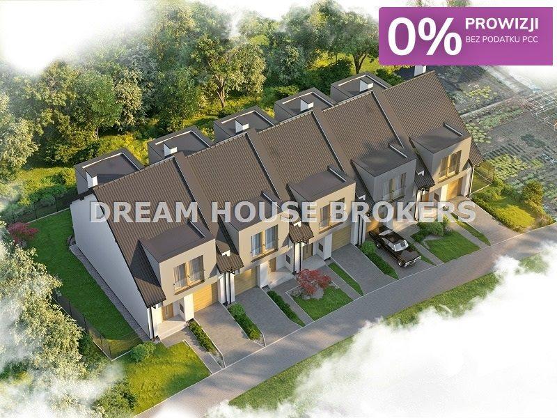 Dom na sprzedaż Rzeszów, Staroniwa, Staroniwska  137m2 Foto 2