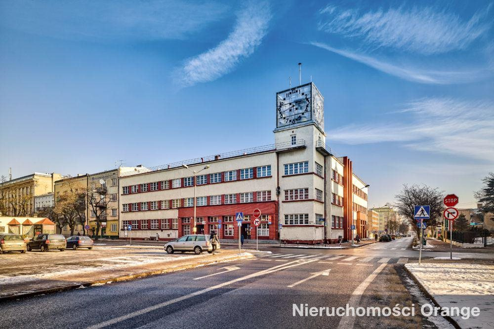Lokal użytkowy na sprzedaż Częstochowa  9934m2 Foto 5