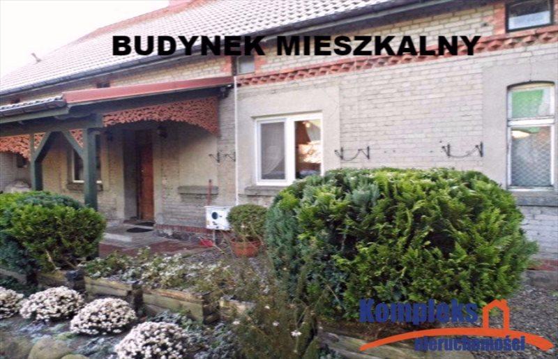 Dom na sprzedaż Stawno  133m2 Foto 1