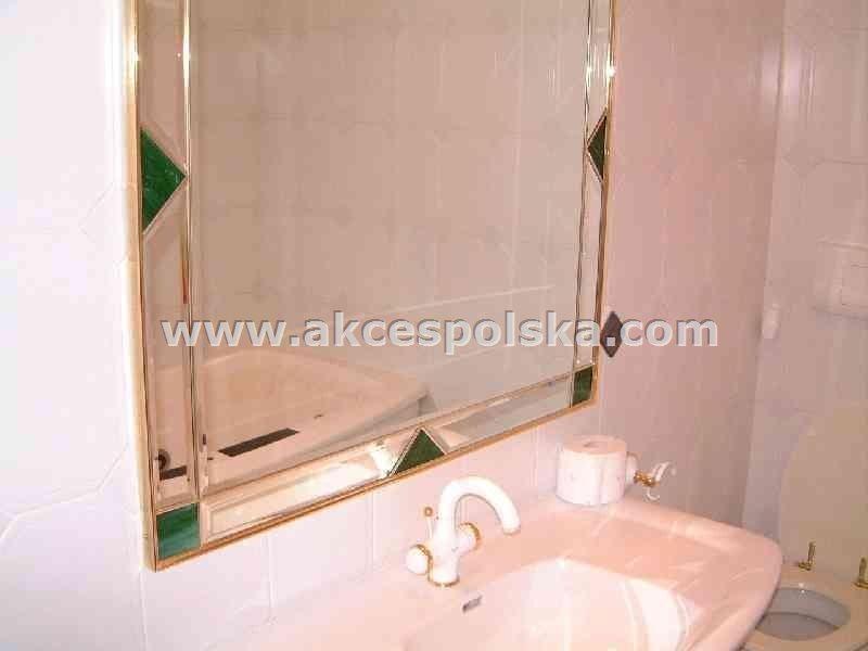 Dom na wynajem Konstancin-Jeziorna, Klarysew  375m2 Foto 5