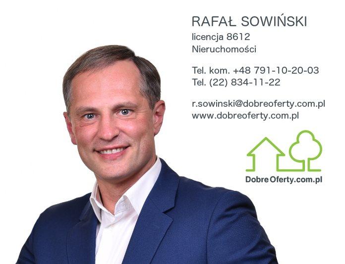 Lokal użytkowy na sprzedaż Bolesławiec  230m2 Foto 3