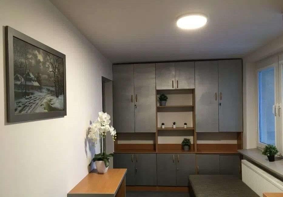 Dom na wynajem Trzebownisko, Nowa Wieś  120m2 Foto 2