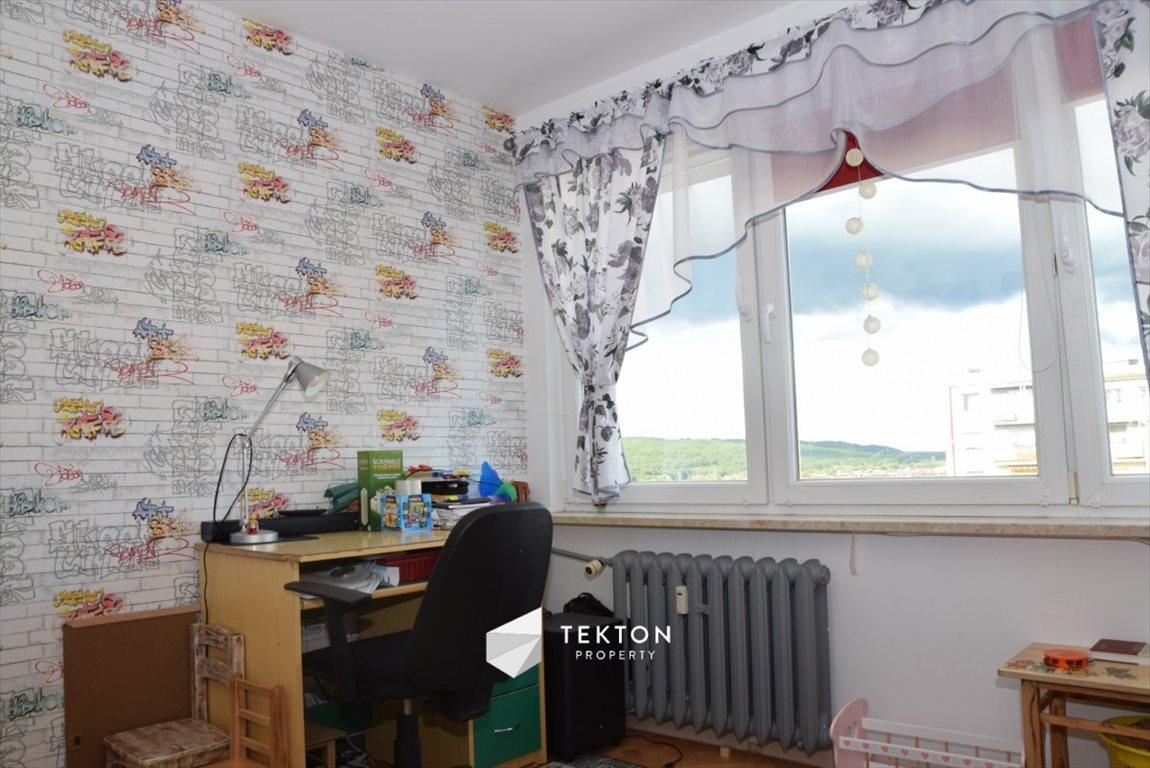Mieszkanie trzypokojowe na sprzedaż Wejherowo, Wejherowo-Nanice, Jana Kochanowskiego  61m2 Foto 6