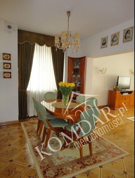 Dom na sprzedaż Warszawa, Mokotów, Dolny Mokotów, Locci  374m2 Foto 2