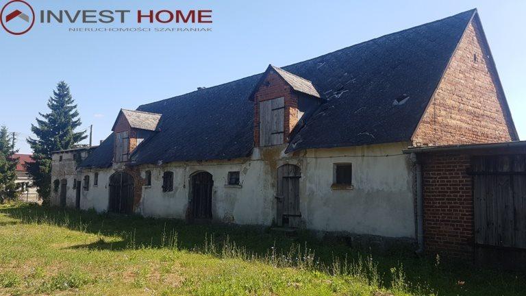 Działka budowlana na sprzedaż Słupca  6106m2 Foto 7