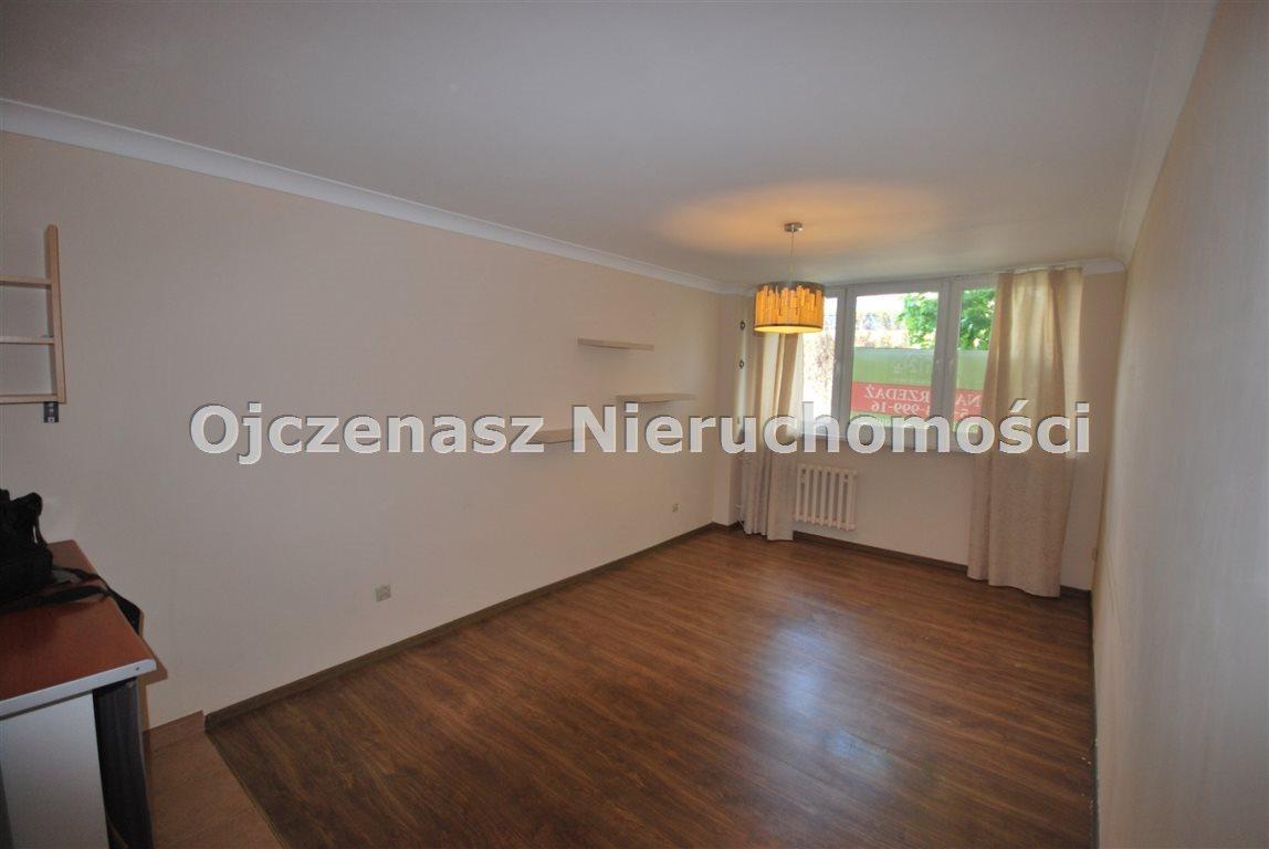 Mieszkanie dwupokojowe na wynajem Bydgoszcz, Bartodzieje  38m2 Foto 8