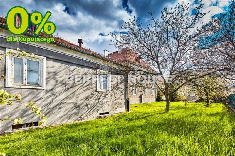 Lokal użytkowy na sprzedaż Legnica, Rzeczypospolitej  1041m2 Foto 5