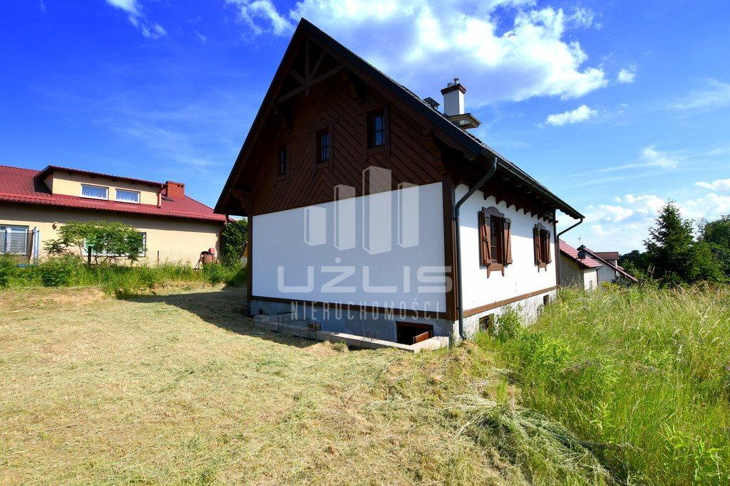 Dom na sprzedaż Tczew  157m2 Foto 11