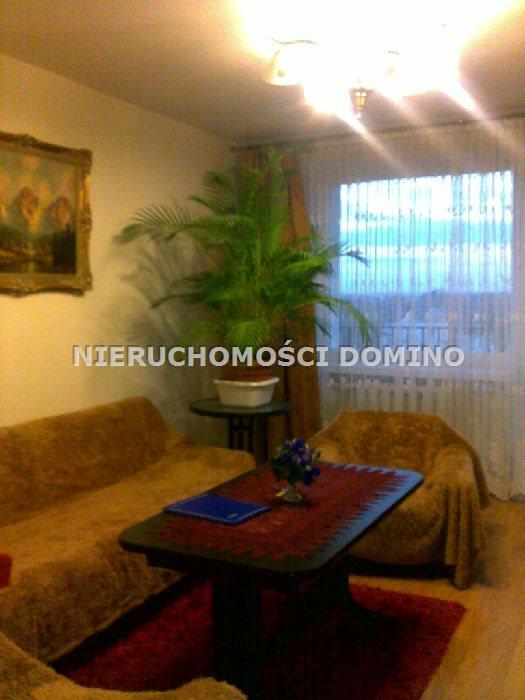 Mieszkanie dwupokojowe na wynajem Łódź, Górna, -  43m2 Foto 1