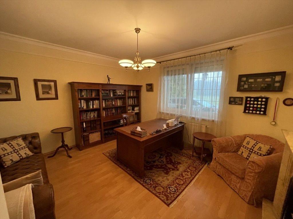 Dom na sprzedaż Postołowo  420m2 Foto 8