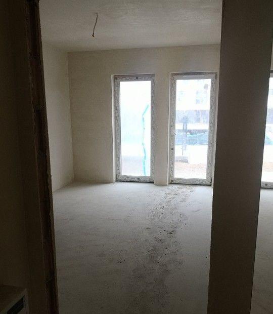 Mieszkanie dwupokojowe na sprzedaż Katowice, Kostuchna, Bażantów 20b  52m2 Foto 2