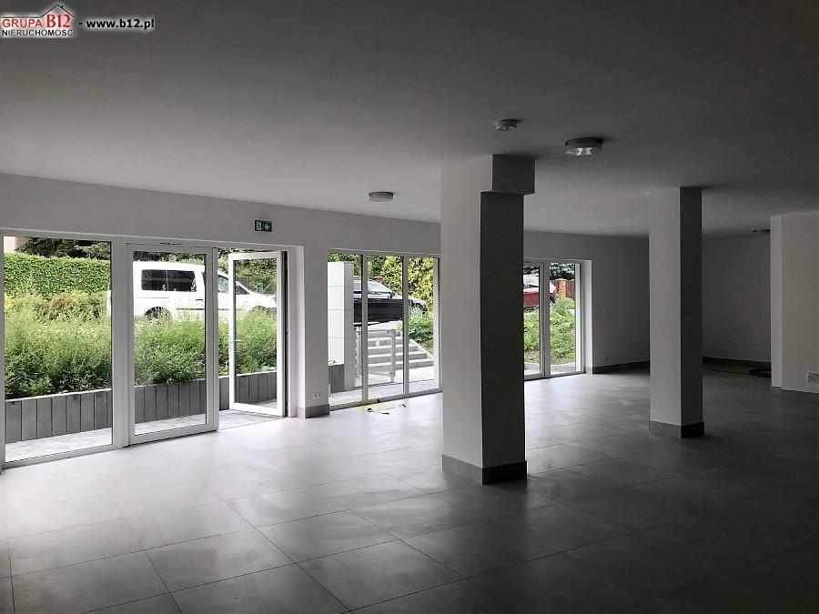 Dom na wynajem Krakow, Prądnik Czerwony, Bociana  478m2 Foto 7