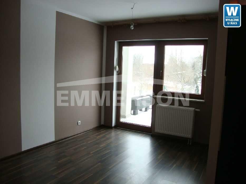 Mieszkanie trzypokojowe na wynajem Wrocław, Psie Pole  62m2 Foto 7