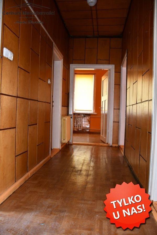 Dom na sprzedaż Chojnice, Mestwina  160m2 Foto 7