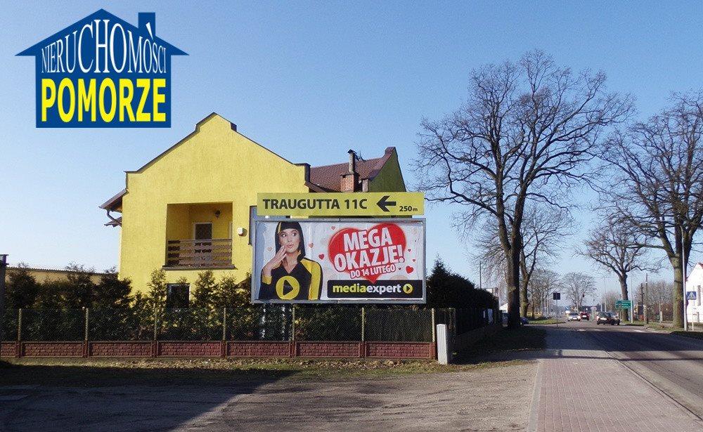 Dom na sprzedaż Człuchów, Traugutta  420m2 Foto 10