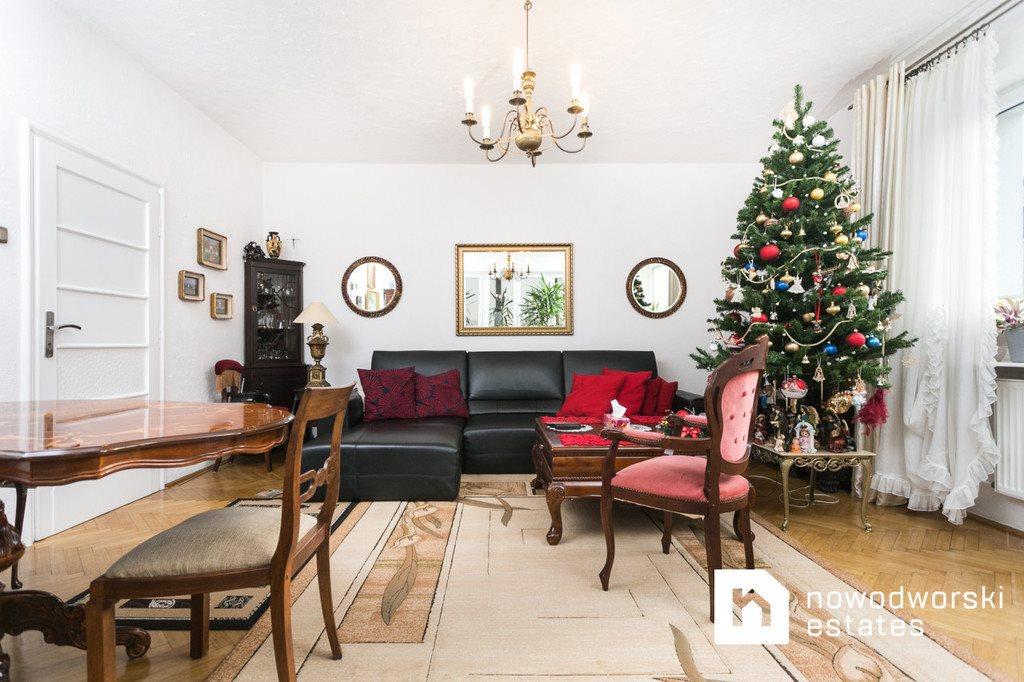 Dom na sprzedaż Kraków, Bronowice, Bronowice, Wojciecha Halczyna  350m2 Foto 9
