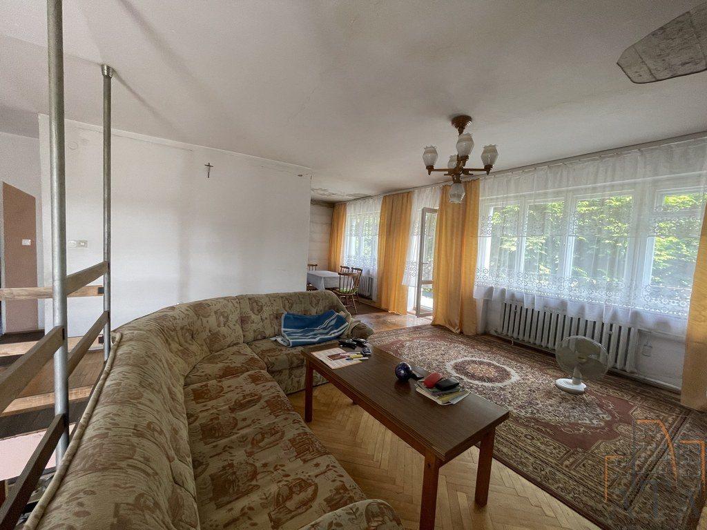 Dom na sprzedaż Pęgów, Główna  217m2 Foto 4