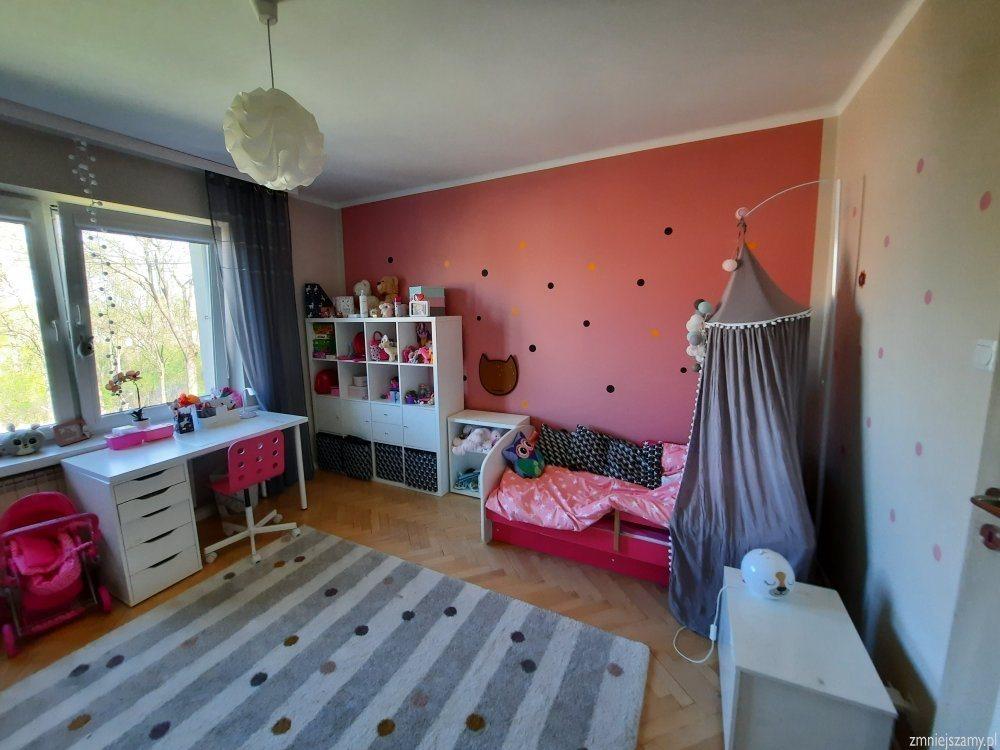 Dom na sprzedaż Stalowa Wola  124m2 Foto 10
