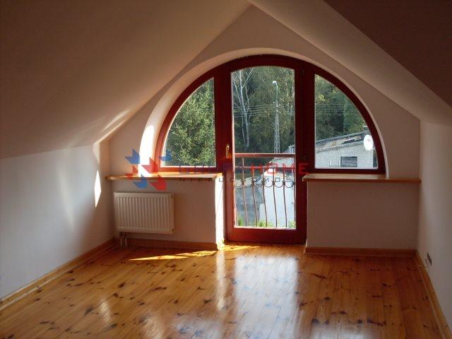 Dom na sprzedaż Jastrzębie  260m2 Foto 10