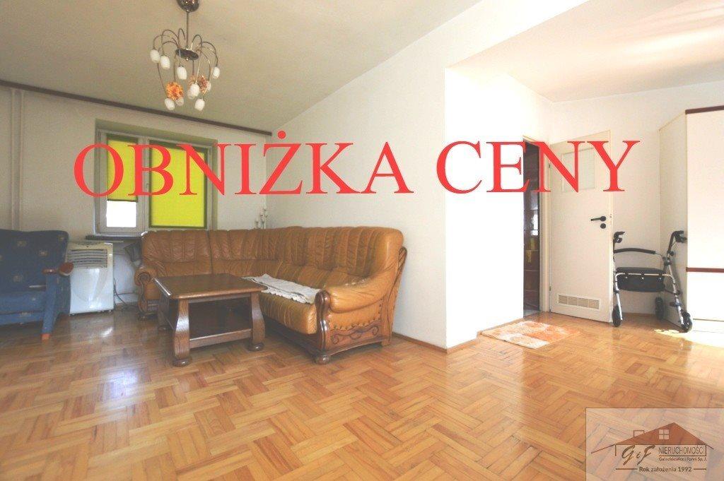 Mieszkanie na sprzedaż Przemyśl, Lwowska  91m2 Foto 2