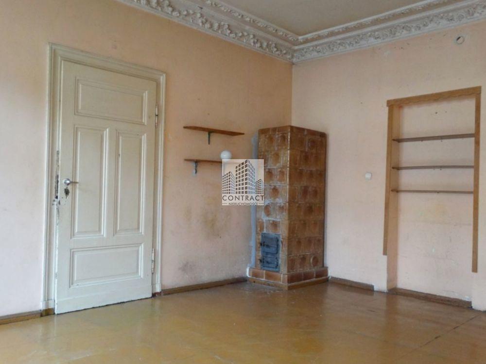 Mieszkanie czteropokojowe  na sprzedaż Legnica  141m2 Foto 2