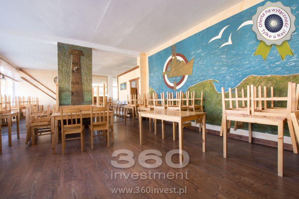Dom na sprzedaż Pobierowo  1000m2 Foto 4