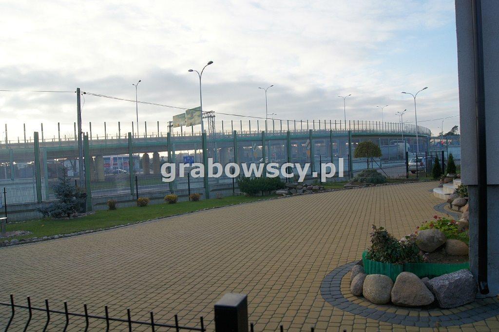 Lokal użytkowy na sprzedaż Białystok, Białostoczek  624m2 Foto 5