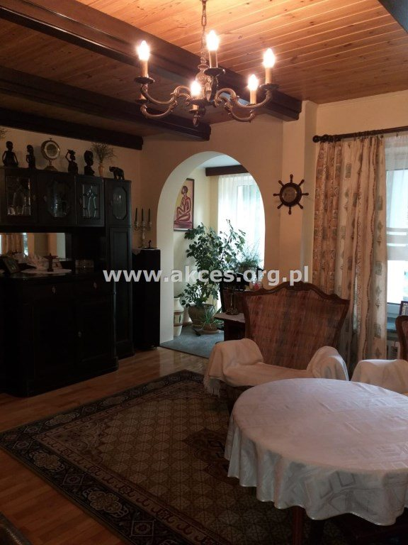 Dom na sprzedaż Piaseczno, Zalesinek  180m2 Foto 9