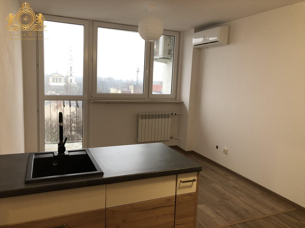Mieszkanie trzypokojowe na sprzedaż Warszawa, Praga Północ, Siedlecka  37m2 Foto 2