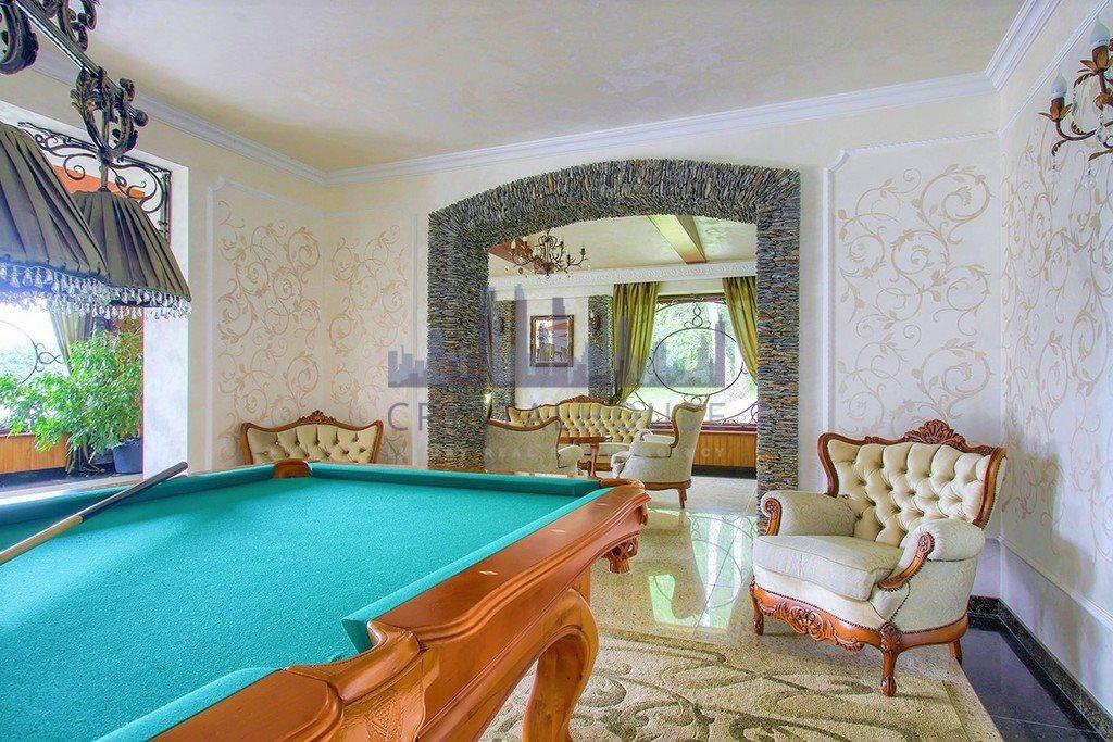 Dom na sprzedaż Feliksów  585m2 Foto 8