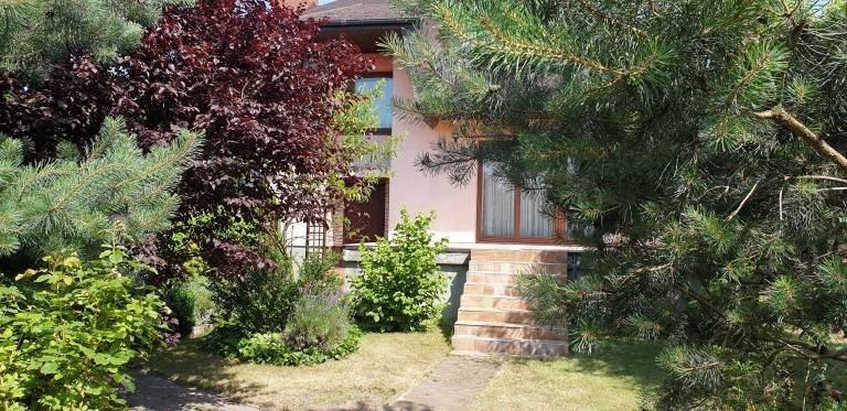 Dom na sprzedaż Rędziny  200m2 Foto 2