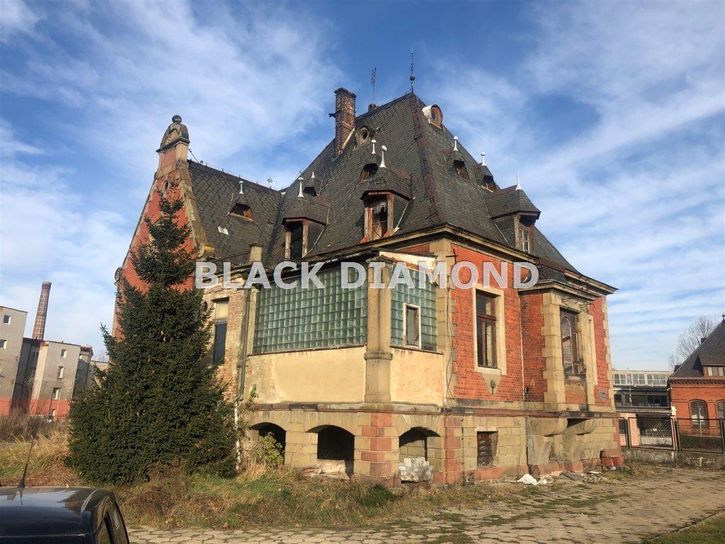 Dom na sprzedaż Ziębice, Przemysłowa  530m2 Foto 2