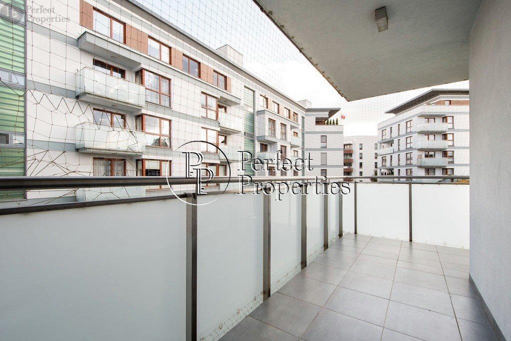 Mieszkanie czteropokojowe  na sprzedaż Warszawa, Mokotów, Siekierki, Bluszczańska  73m2 Foto 1
