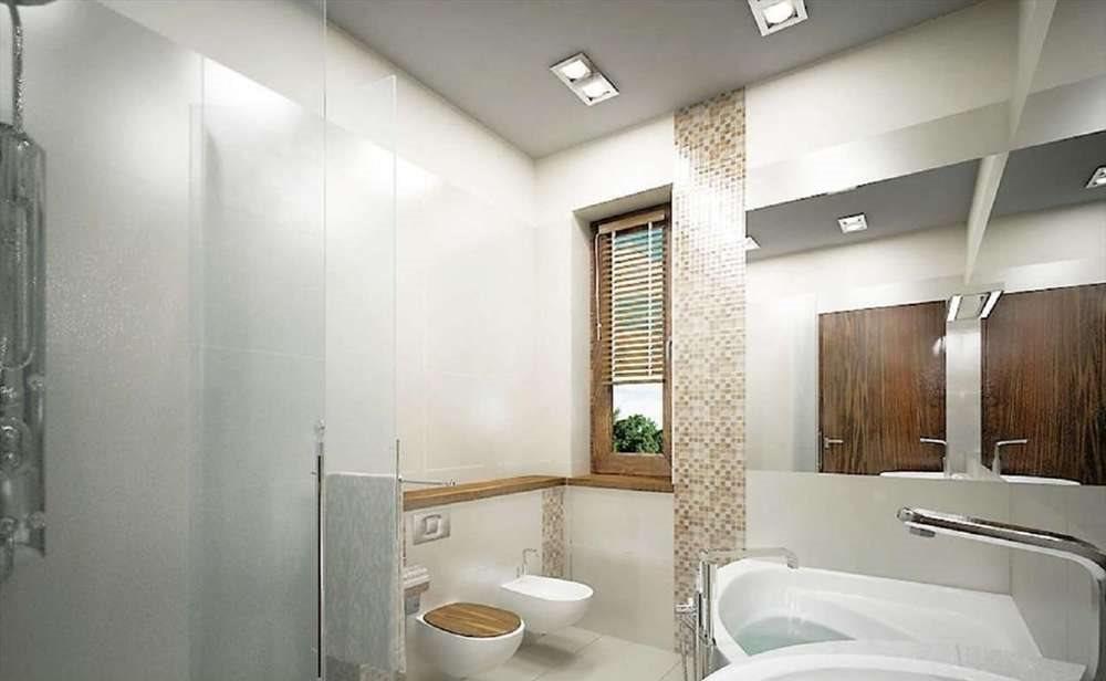 Dom na sprzedaż Nikielkowo  95m2 Foto 8