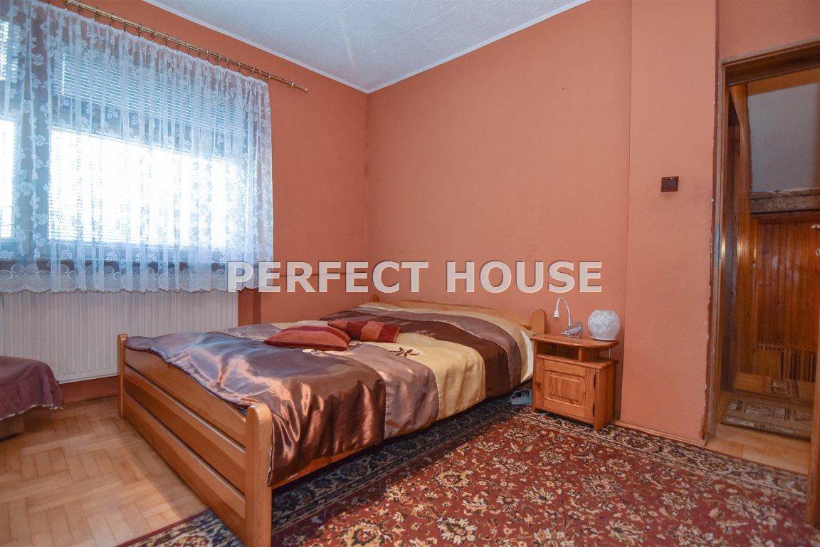 Dom na sprzedaż Suchy Las  227m2 Foto 6