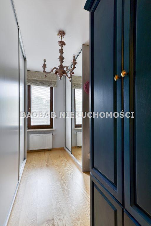 Mieszkanie trzypokojowe na sprzedaż Warszawa, Ochota, Karola Dickensa  77m2 Foto 4