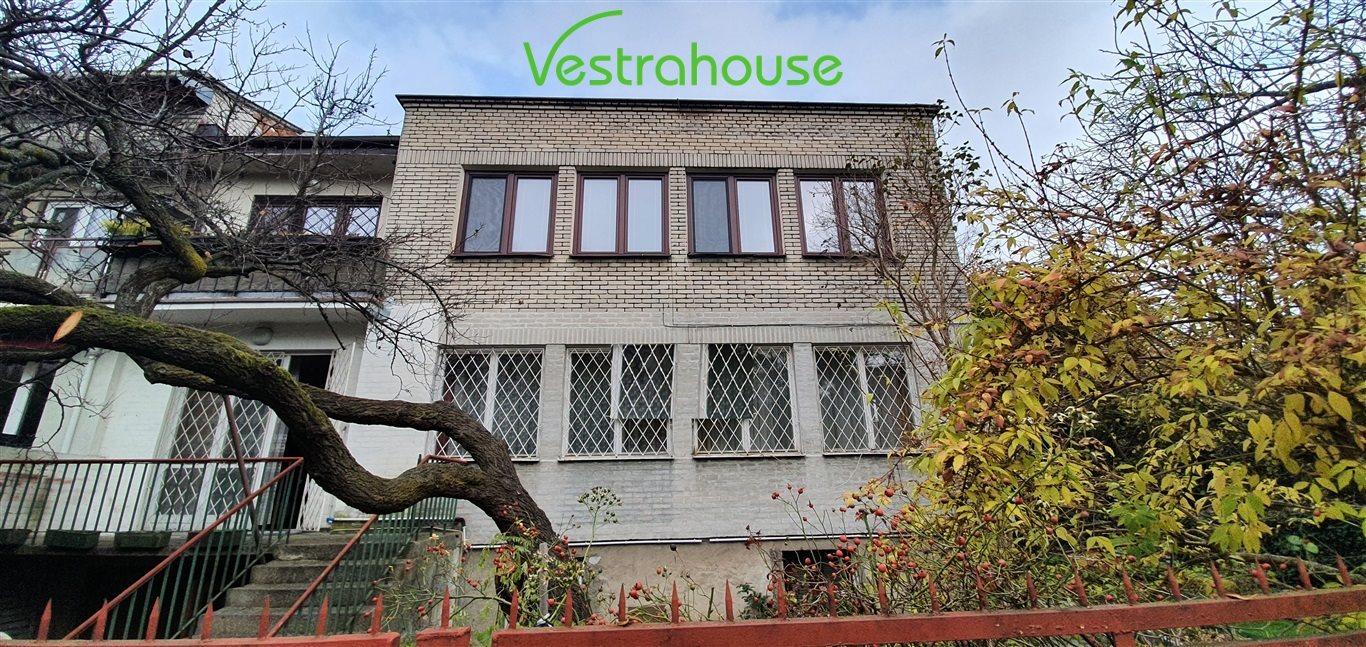 Dom na sprzedaż Warszawa, Mokotów, Górny Mokotów, Niedźwiedzia  250m2 Foto 10